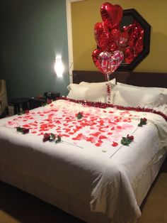 pin by nature mama on romantic ideas pinterest romantic surprise