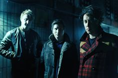 The Wombats, Alternative Music, Movie Posters, Movies, Fictional Characters, Music, Drum Sets, 2016 Movies, Film Poster