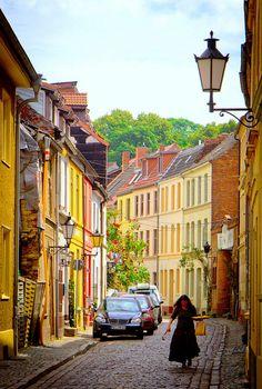 Germany | Flickr – Compartilhamento de fotos!