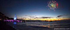 Los Muertos Beach Pier Inauguration http://www.puertovallarta.net/what_to_do/romantic_zone.php #vallarta #viejovallarta #oldvallarta #puertovallarta #mexico #jalisco #beaches #travel