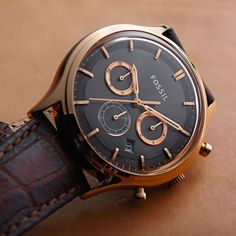 Google Image Result for http://forums.watchuseek.com/attachments/f2/698688d1336094566-what-do-you-guys-thing-fossil-leather-band-cheaper-dress-watch-fsscmenswatches.20120502184647.jpg