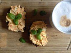 natierka Eggs, Treats, Breakfast, Ethnic Recipes, Design, Kitchens, Sweet Like Candy, Morning Coffee, Goodies