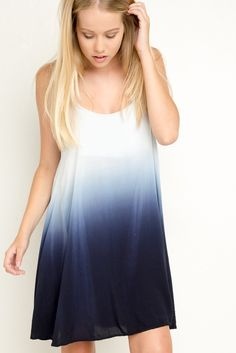 Brandy ♥ Melville | Gaby Dress - Clothing