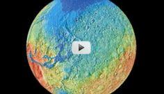 Media | Mars Education