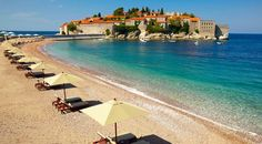 Check out our Guide to the Best Beach Clubs in Montenegro - featuring beach clubs on the Budva Riviera, the Bay of Kotor and the Lustica Peninsula. Montenegro, Best Places To Travel, Places To See, Italy Tours, Adventure Awaits, Beach Club, World Heritage Sites, Travel Guides, Travel Destinations