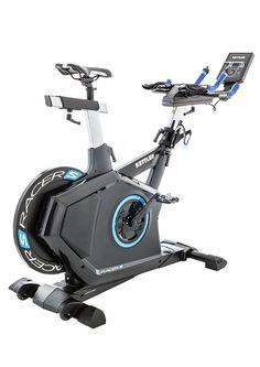 kettler usa e3 upright ergometer 7682 150 best treadmills 1 exercise bikes pinterest. Black Bedroom Furniture Sets. Home Design Ideas