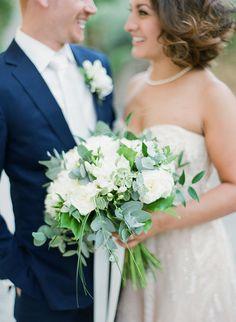Incredibly beautiful wedding at Amalfi Coast   Heather & Sean - Chic & Stylish Weddings