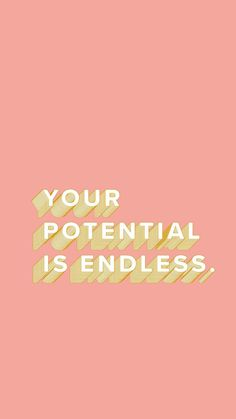 87 Encouraging Quotes And Words of Encouragement - Motivation - vsco Motivacional Quotes, Cute Quotes, Words Quotes, Sayings, Cute Motivational Quotes, Qoutes, Cool Quotes For Girls, My Girl Quotes, Quotes Women