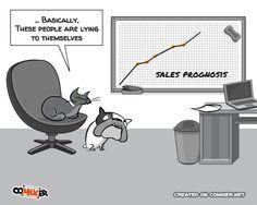 Sales+Prognosis