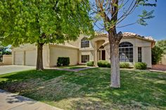Why #Chandler is a great place to buy:  #RealEstate