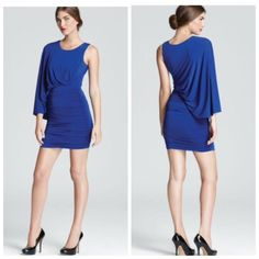 US $70.00 New with tags in Clothing, Shoes & Accessories, Women's Clothing, Dresses