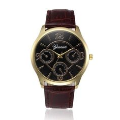 2017 Top Luxury Brand Men's Quartz Stainless Steel Business Watches Date Clock Men Wrist Watches Men relogio masculino esportivo
