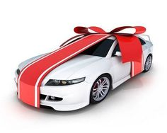 For us everyday Indians, buying a car is a major life milestone. Thus, we dedicate significant amount of thought and planning when trying to ride away into the sunset in our dream set of wheels.  http://getcarloansonline.beep.com/how-to-buy-a-car-in-india.htm