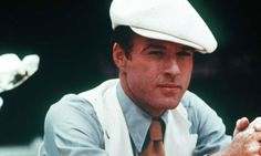 Robert Redford-timeless