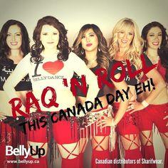 Joharah of Belly Up Canada !!#sharifwear  #joharah #nourhansharif  #bellydancefestival  #bellydanceinnewyorkcity  #bellydancer #madewithlove  #madeintheusa Distributors of Sharifwear www.sharifwear.com