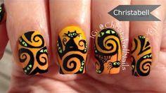 ChristabellNails - Google+