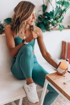 I get lots of questions from you guys about which brands I like most for fitness apparel, and honestly, I… women fitness clothes athletic wear Yoga Outfits, Sport Outfits, Summer Outfits, Cute Outfits, Cute Workout Outfits, Running Outfits, Running Gear, Womens Workout Outfits, Fitness Style