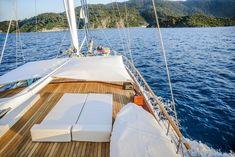 Sailing Holidays, Cruise Holidays, Boat Hire, Boat Rental, Cruise Italy, Sailing Cruises, Luxury Cabin, Charter Boat, Luxury Holidays