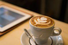 Espresso, Tableware, Expresso Coffee, Dinnerware, Dishes, Espresso Drinks