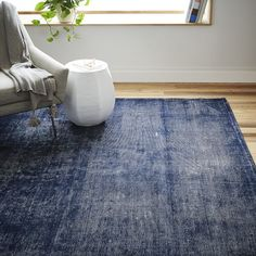 http://www.westelm.com/products/blurred-lines-wool-rug-t2473/?pkey=crugs-flooring||