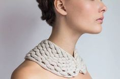 This item is unavailable Collars, Etsy, Knitting, Hair Styles, Globes, Designer, Collection, Fashion, Tricot