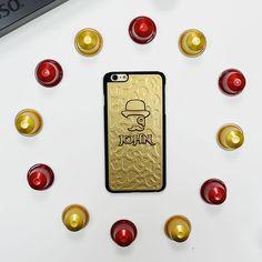 英倫時尚皇家經典璀燦光影獨家鉅獻精緻豹紋完美呈現極致工藝 網站限定原價 $1200特價 $899 ( 含運 )   品名  英倫潮流紳士豹紋款  選購  http://ift.tt/1nQzSHs Qsire app is launched! The world's first mobile platform for designing 3D custom phone cases. You can make your own design in some easy steps. Show yourself at anytime anywhere.  #Qsire #phonecase #custom #design #3dprint #3dprinting #diycase #iphone6 #iphone6plus #iphone6s #iphone6splus #note3 #note4 #apple #htc #samsung #sony #ios #android #app #fashion #diy #maker #vscocam #tbt #me…