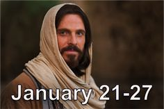 January - Come and See: Recognizing Christ as King - In Detail San Juan Diego, Two Witnesses, Plan Of Salvation, Religious Studies, New Law, Latter Days, Saved By Grace, Son Of God, Come And See