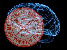 Neurología Infantil: publicación en NEJM | El Dr. Hernán M. Amartino, Jefe del Servicio de Neurología Infantil de nuestro hospital, es uno de los autores de un artículo original publicado en New England Journal of Medicine (NEJM).