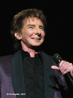 Tour 2012 - Louisville, KY