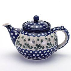 Handmade Teapots - Bing images