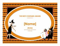 Diploma certificate who doesnt love free pinterest certificate yelopaper Choice Image