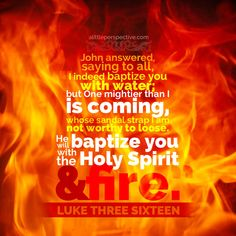 luke 3 chiastic structure   christine's bible study at alittleperspective.com
