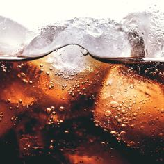 Researchers answer the question: Is diet soda bad for you? Dr Josh Axe, Dr Axe, Health And Beauty Tips, Health Tips, Women's Health, Health Coach, Health And Nutrition, Health And Wellness, Glucose Intolerance