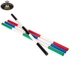 Jump Pole , The LARGEST Online Shetland shop in EUROPE for miniature horses and Shetland, http://www.minihorsestore.com/