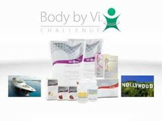Body By Vi CLICK HERE: http://caleb85.myvi.net Body By Vi Visalus Amazing Shake Comparison - Body by Vi Challenge by ViSalus Take The Body By Vi 90 Day Challenge http://caleb85.myvi.net Body by Vi Challenge shake matches the nutrition values found in over $100 worth of food that would total over 8,000 combined calories. You can get the same nu...