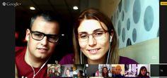 FORMACIÓN DE LOS SÁBADOS EN DIRECTO!! Tema de hoy: VIVIR, AMAR, APRENDER Y DEJAR UN LEGADO QUIERES TRABAJAR EN EQUIPO CON NUESTRO APOYO? Infórmate AQUI: http://davidyandrea.com/pinterest #equipo   #formacion   #davidyandrea   #empowernetworkespañol   #apoyo