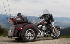 harley trikes for sale uk - Google Search
