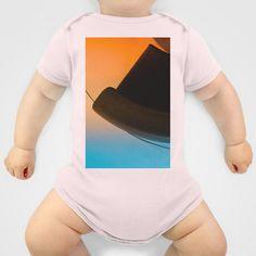 130 Grad. Onesie by Anja Hebrank - $20.00  #bremen #germany #deutschland #autumn #architecture #modern #interiordesign #colours #colour #sofa #couch #abstract #vintage #streetphotography #canon #present #decoration #interior #travelling #travelphotography #design #individual #society6 #print #art #artprint #interior #decoration #design #photography #shirt #tshirt #top #fashion #clothing #clothes #baby #babies #kids #children #onesie