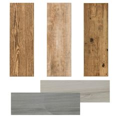 This range of floor tiles has come to us just at the right time, as Ceramic floor tiles are now as beautiful in design as they are versatile. This Wood effect floor tile range has the most authentic finish and it is hard to accept on first sight that this is not actually wood. The surface texture lo