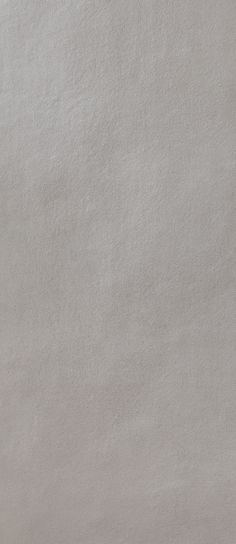 Pieza-Essential-Light-Grey.jpg (789×1821)