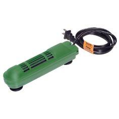 Tetra 26445 Aquatic Reptile Heater, 100 Watt - http://darrenblogs.com/2015/12/tetra-26445-aquatic-reptile-heater-100-watt/