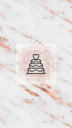 Pink Instagram, Instagram Design, Instagram Blog, Instagram Story Ideas, Rose Gold Marble Wallpaper, Cake Drawing, Remover, Instagram Highlight Icons, Story Highlights