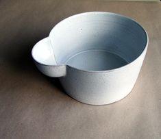 Eva Göransson  #ceramics #pottery