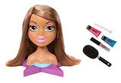 Walmart Toys For Girls : 292 best toys for girls images on pinterest toys for girls baby