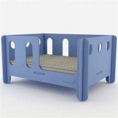 camas 695 cama berco grande babynap html na Petite Sofie Boutique Pet Store Boys Bedroom Furniture, Smart Furniture, Plywood Furniture, Baby Furniture, Furniture Design, Baby Bedroom, Kids Bedroom, Baby Kind, Baby Cribs