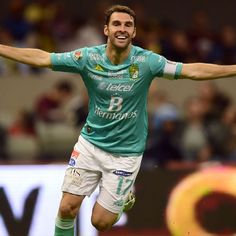 Liga MX Power Rankings: Leon surges from deep as Tigres, Xolos remain top