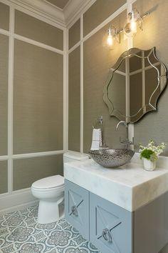 Lake House - The Heart of the Home — Grand Rapids Interior Design | Fuchsia Design