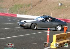 local drift events, southern oregon drifting lions,southern oregon ...