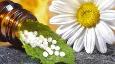 La verdad sobre la Homeopatía: ¿Lo que es más débil, te hace más fuerte?