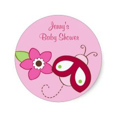 Get your hands on great customizable Raspberry stickers from Zazzle. Choose from thousands of designs or make your own today! Garden Baby Showers, Seals, Ladybug, Make Your Own, Raspberry, Envelope, Berries, Stickers, Birthday